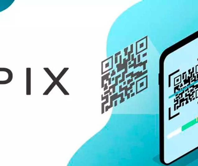 pix-sera-semelhante-tecnologia-blockchain-diz-especialista